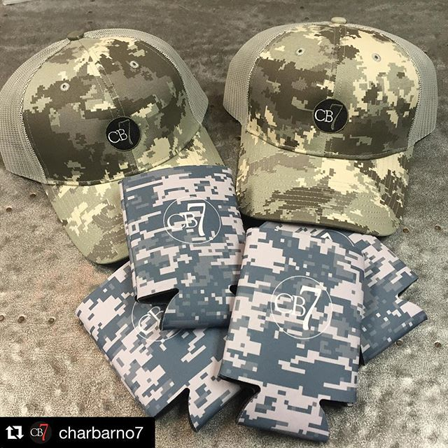 To our Women & Men in uniform... Past, present and future - God bless you and thank you!! If you're a vet swing by @charbarno7 for your free entree today!#supportourtroops #freedom #dunstangroup #veteransday #camo#Repost @charbarno7 ・・・REMINDER: We'd like to thank military personnel (active or retired) today by giving you a free entrée today at any of our Char Bar locations. Please show military ID. Thank you for your service! #charbarno7 #vereransday #greensboro #charlotte #matthews