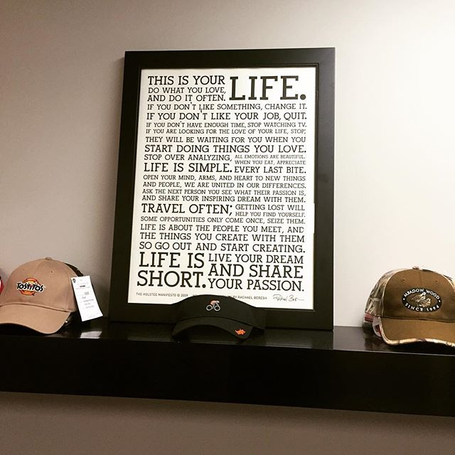 Loving our new #dunstangroup inspiration piece. As @24hoursofbooty says on their visor - #begin #workhardplayhard #startcreating #goals