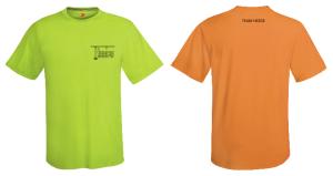HeedeSoutheast_SafetyShirts-1