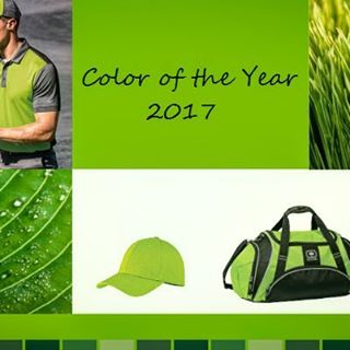 Check out the Color of the Year for 2017. Greenery is symbolic of new beginnings so why not explore a little Greenery this year! You'll be making a new and fresh choice if you do! #Greenery #dunstangroup