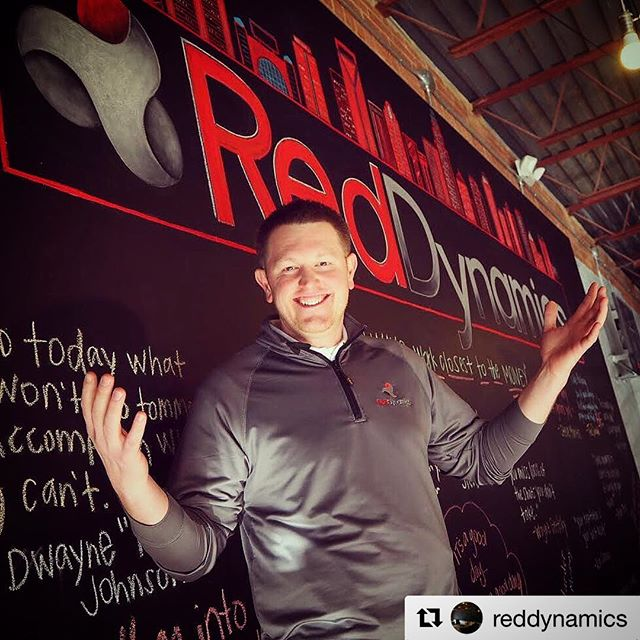 Nice looking gear @neilblove & @reddynamics #repost ・・・Happy Valentines Day from Red Dynamics and the Love Guru himself @neilblove