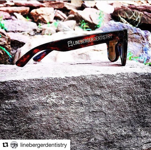 "Bright future ahead @linebergerdentistry, you are ready!! #Repost @linebergerdentistry ・・・patio/lake/park/walk/bike/brewery/golf/grillin' weather is (hopefully) right around the corner, so better stop in for them shades 😎. All part of the ""MEMBERs ONLY"" experience. #SmilesOverEverything #dopemerch..: @chrystalwooten........#linebergerdentistry #dentist #dentistry #familydentistry #clt #charlotte #704 #cltdentist #charlottedentist #charlottedentistry #704dentist #swag #linebergerdentistrymerch #justsmile #smile #teeth #queencity #spring #summer #shades #sunglasses"