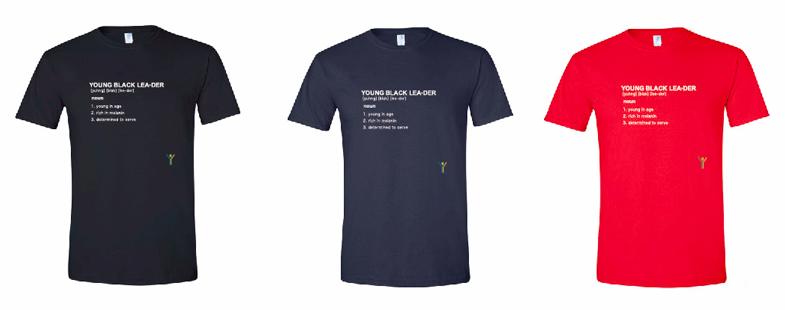 Gildan Softstyle Short Sleeve T Shirt