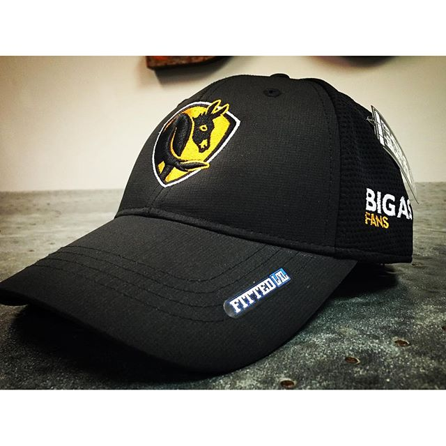 @bigassfans knows how to keep you cool and we know how to make you look cool #CustomEverything #Hats #promo #gear #branded #follow #love #instagood #followme #photo #happy #beautiful