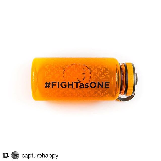 """Thank you for the shout out @capturehappy!  They take rockstar photos - give them a follow... #capturehappy #dunstangroup #24hoursofbooty #Fcancer #FightAsOne#Repost @capturehappy・・・Coveted @24hoursofbooty swag. Each year the @dunstangroup delivers the coolest stuff. And I mean """"stuff"""" you'll proudly use and show off to your buds. #FIGHTasONE"""