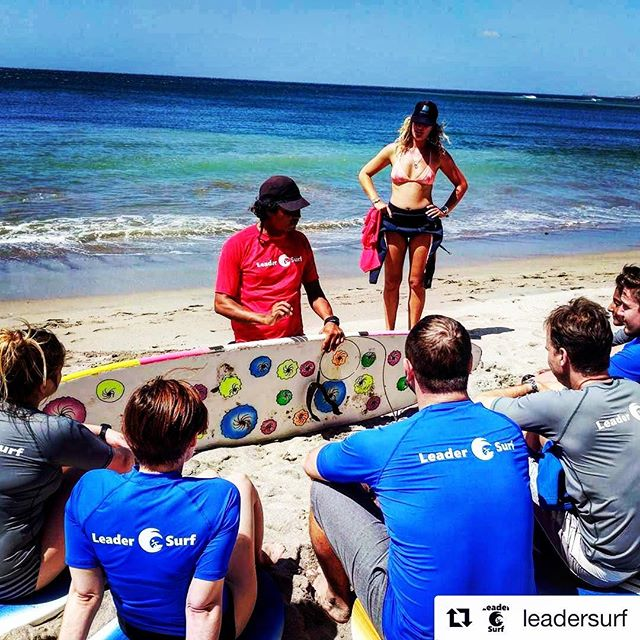 Want to take a trip to Nicaragua and get one of these custom surf shirts? Become a leader and learn how to surf with our friends over at Leadersurf! #NiceGear #Dunstangroup #leadership  #Repost @leadersurf with @repostapp・・・LeaderSurf believes that learning to surf will make you a better leader #surfing #surfinglifelessons #leadership #learningparadise #paddle #nicaragua